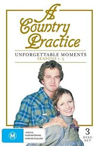 A-Country-Practice-Unforgettable-Moments-Season-1-5-t2