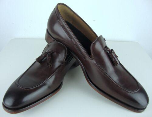 hommes ville Floris Bommel 5 Van de taille monks en pour cuir 45 Chaussures New Shoes ZqXvx5AX