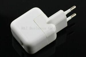 Ld017-12w-universal-USB-adaptador-Power-fuente-de-alimentacion-cargador-Apple-iPad-mini-iPhone