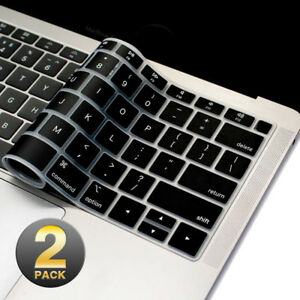 Premium-Soft-Silicon-MacBook-Keyboard-Cover-for-Apple-Pro-Air-11-034-12-034-13-034-15-4-034