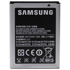 Samsung-Batteria-originale-EB464358VU-per-GALAXY-Y-DUOS-S6102-GALAXY-MINI2-S6500