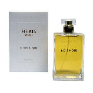 De Sur Haris Edp Bois 100 Noir Eau Détails Parfum Platinum Nouveau Homme Ml Pour OXPiTkZu