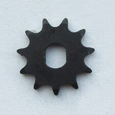 Electric Scooter 11 Tooth Sprocket T8F Chain Motor Pinion Gear MY1020