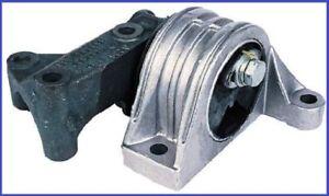 support-moteur-droit-4567-594462-325856-EM4365-722092-722-092