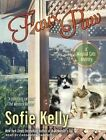Faux Paw by Sofie Kelly (CD-Audio, 2015)