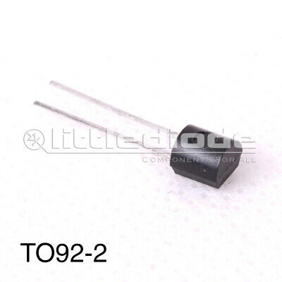 DIP20 MAKE Infineon CASE TDA16888 Integrated Circuit