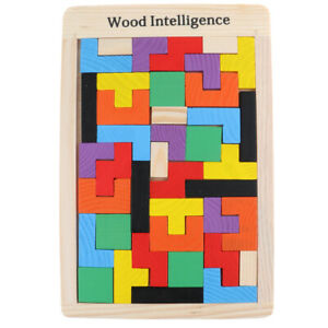 Wooden-Puzzle-Brain-Teasers-Toy-Educational-Gift-for-Kids-Children