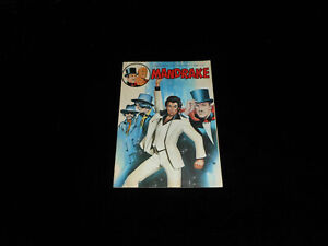 The-Worlds-Mysterious-Mandrake-448-Ed-Of-Ramparts-November-1979