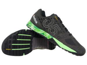 New Women s REEBOK Crossfit Nano 5.0 - Training Sneaker Shoes  fdd2081b5a