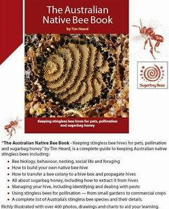 The-Australian-Native-Bee-book-by-Tim-Heard