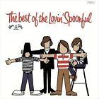 Best Of by The Lovin' Spoonful (Vinyl, Nov-2012, Music on Vinyl)