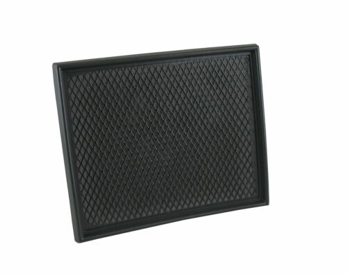 PP1735 Pipercross Filtre à air Coupe Renault Clio MK 2