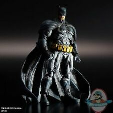 Batman Play Arts Arkham City Frank Miller The Dark Knight Returns by Square Enix