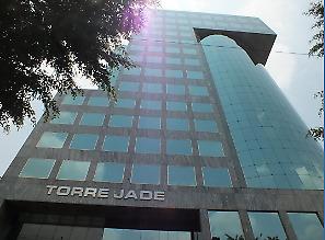 Oficina en Renta, Parques del Pedregal (Blvd Adolfo Lopez Mateos)