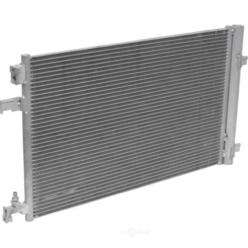 A//C Condenser  UAC  CN3794PFXC
