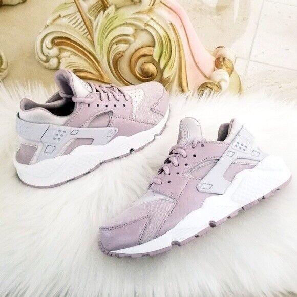 Details about Nike Wmns Air Huarache Run PRM 'Sunset Pack' 683818 401 Size UK 4.5 5.5 EU 38 39