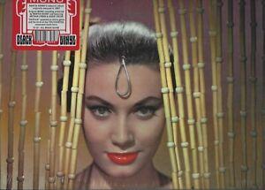 MARTIN-DENNY-034-EXOTICA-034-1957-BLACK-VINYL-MONO-LP-TIKI-EXOTICA-2020-TROPICAL