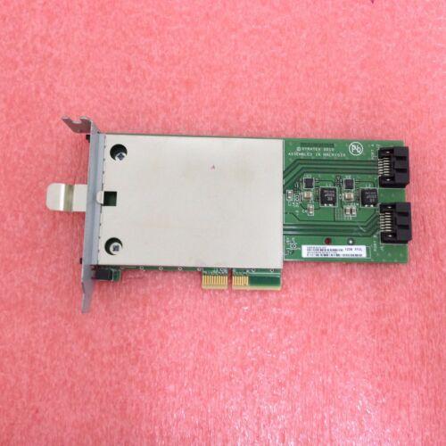 Xyratex 0959303-07 PCI-E Card