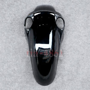 Front-tire-fender-fairing-for-Kawasaki-ZX11-ZZR1100D-1993-2001