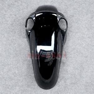Carenage-de-garde-boue-de-pneu-avant-pour-Kawasaki-ZX11-ZZR1100D-1993-2001