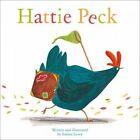 Hattie Peck by Emma Levey (Paperback, 2014)