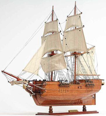 Lady vessel #1