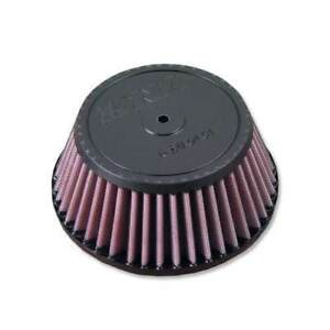 DNA-High-Performance-Air-Filter-for-Kawasaki-KLX-400-SR-2003-PN-R-S4E04-01