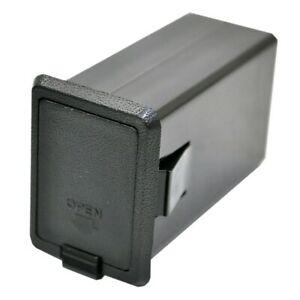 Battery Box Case Cassette Holder SYSTEM59 SLB200 Guitar Part #201