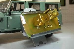 Land-Rover-Serie-2-2a-3-88-109-instrumento-Smiths-Oem-Regulador-De-Voltaje-148876