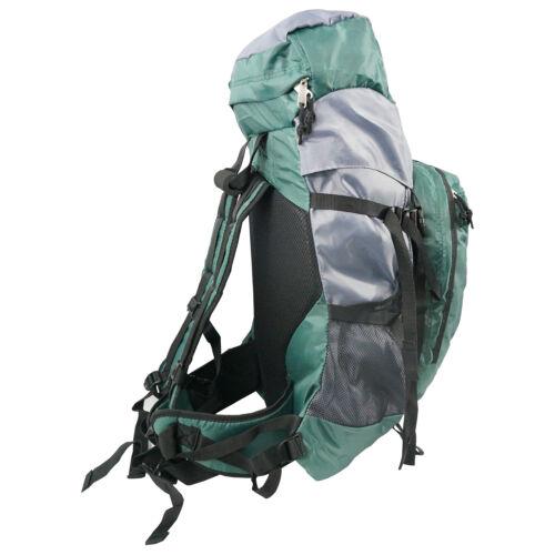 Moyen de randonnée Sac à dos Youth Camping Sac à dos scout Sac Voyage jour 3200CU