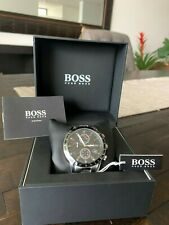 hugo boss 1513509