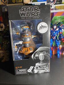 Star-Wars-Black-Series-DJ-R-3X-GALAXY-039-S-EDGE-Trading-Post-Target-Exclusive-NEW