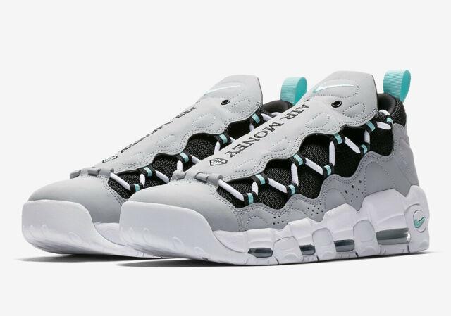 nike air max 90 lunar white black green online shoes nike