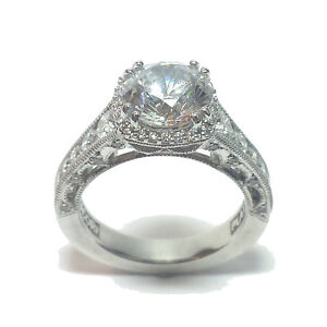 Tacori-Engagement-Ring-Pre-Owned-Newly-Discounted-From-20-To-35-Off