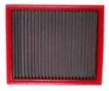 FILTRO ARIA BMC FB102/01 AUDI A6 II C5 AVANT 1.8 T  QUATTRO HP 180 YEAR  97 > 05