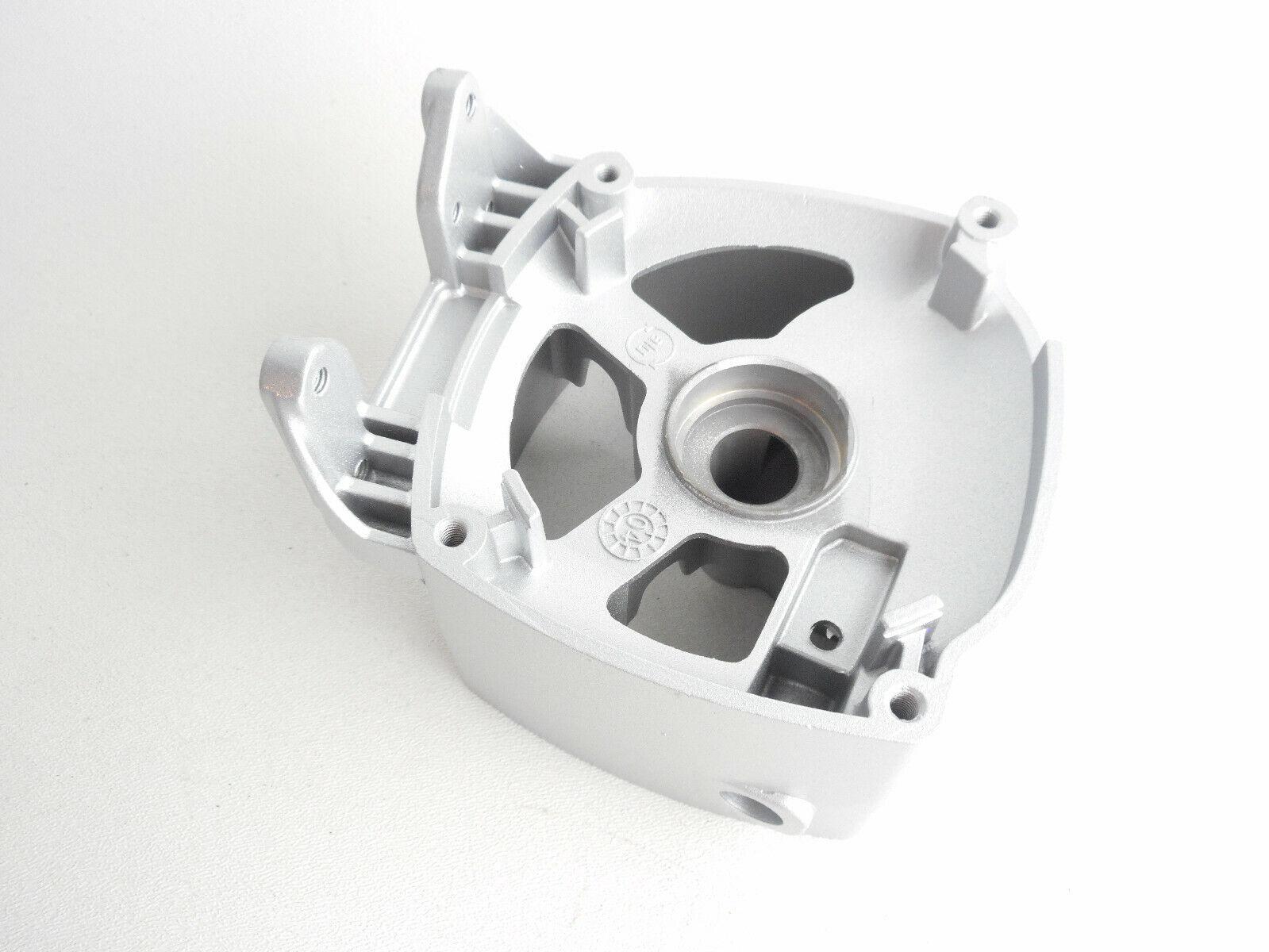 Nuevo Genuino Original Equipment Manufacturer Bosch 2610911474 Caja de engranajes Miter vio Pieza De Repuesto