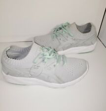 ASICS Gel-kayano Trainer H6c0l-7878 Spectra Green Size 6 for sale ... 2824b20e8