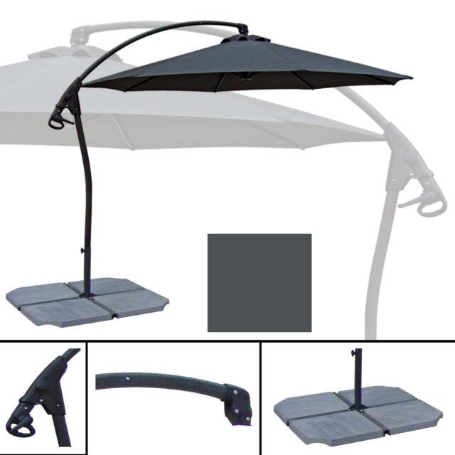 pavillons zubeh r und sonnenschirme kollektion erkunden bei ebay. Black Bedroom Furniture Sets. Home Design Ideas