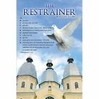The Restrainer by Rogelio Stone (Paperback / softback, 2013)