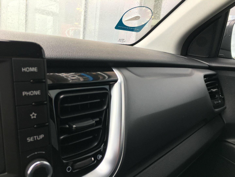 Kia Stonic 1,0 T-GDi Edition - billede 13