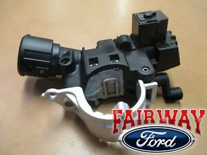 Image Is Loading 08 Thru 10 Escape Mariner Oem Ford Steering