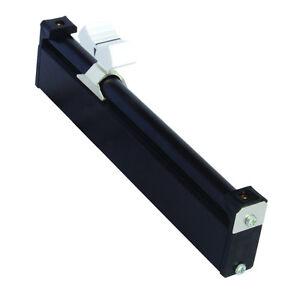 (10) Neuf Penny & Giles Pgf3610 D/d25866 Slider Linéaire Fader Contrôle 83mm MatéRiaux De Haute Qualité