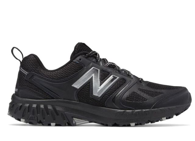 Balance Mens 510v3 Trail Running Shoe