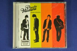 PAOLO-NUTINI-These-Streets-CD-Vintage-2006