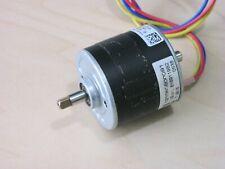 Brushless Motor 5067 5133 Pmdm Minebea