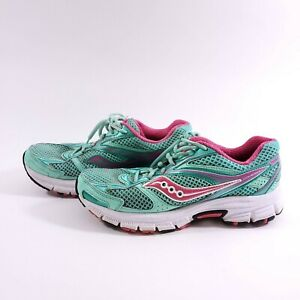 Saucony Cohesion Grid XT-600 running
