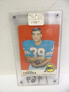 1969-Topps-120-Larry-Csonka-Miami-Dolphins-Football-Card-in-Protective-Case