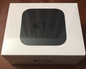 New-Sealed-Apple-TV-4K-Digital-HDR-32GB-Media-Streamer-MQD22LL-NewModel-2017