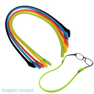 Glasses-Necklace-Eye-Wear-Accessories-Glasses-Chain-Eyeglass-Lanyard