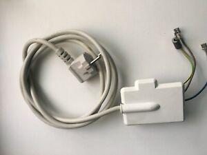 Netzkabel 15 m für Miele S5 EcoLine Anschlusskabel Stromkabel Kabel